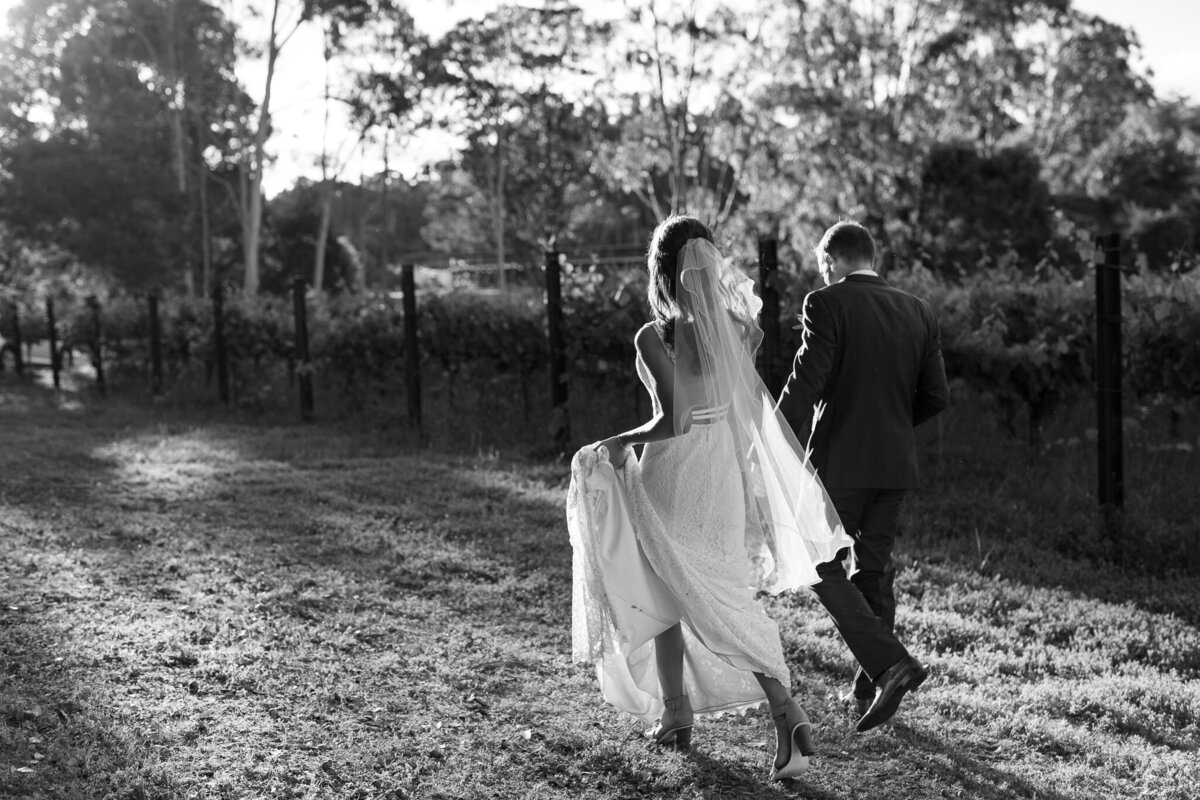 Margaret River Wedding_ Fremantle Wedding Photographer-46
