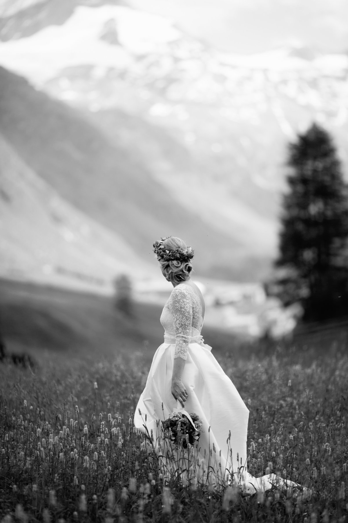 Mountain Wedding Switzerland Stephanie Conradin-20