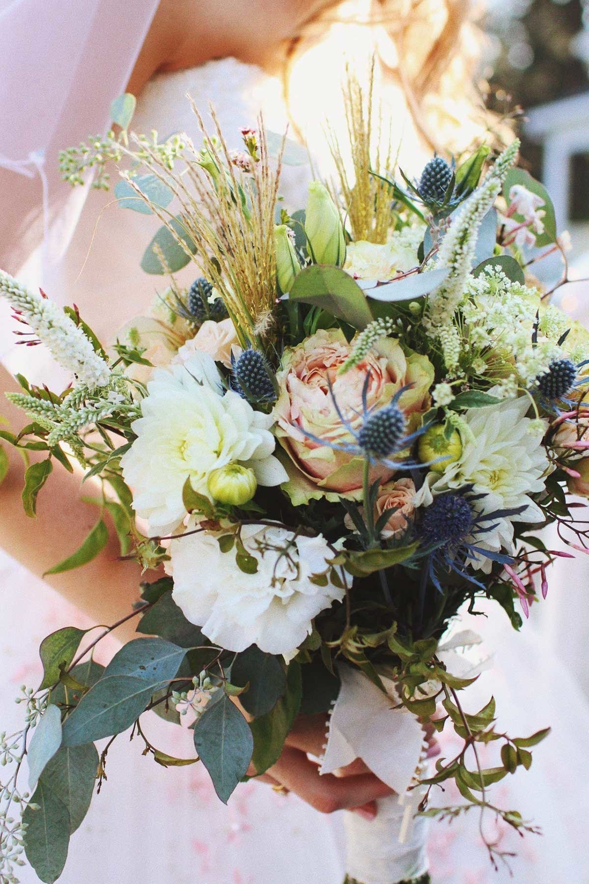 Spinola-Farm-and-Co-Brentwood-California-Shop-Wedding-Event-Florist-Planning-Workshops80A65B64-0AE0-414A-8982-E0D79D96272D