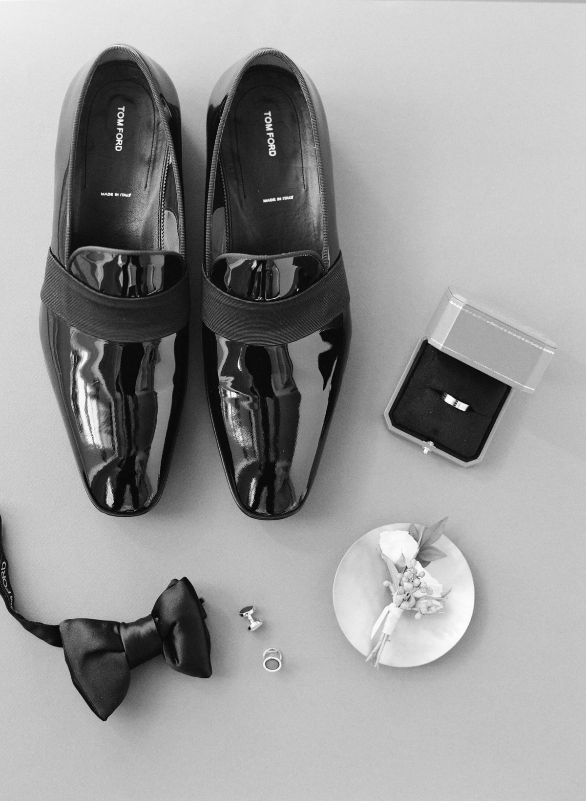 31-KTMerry-weddings-Tom-Form-grooms-shoes