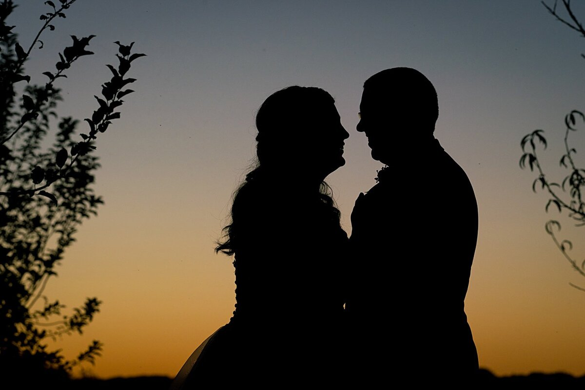 Weston-Red-Barn-Farm-Wedding-Sunset-Photos-KC-Wedding-Photographer-Emily-Lynn-Photography_0069