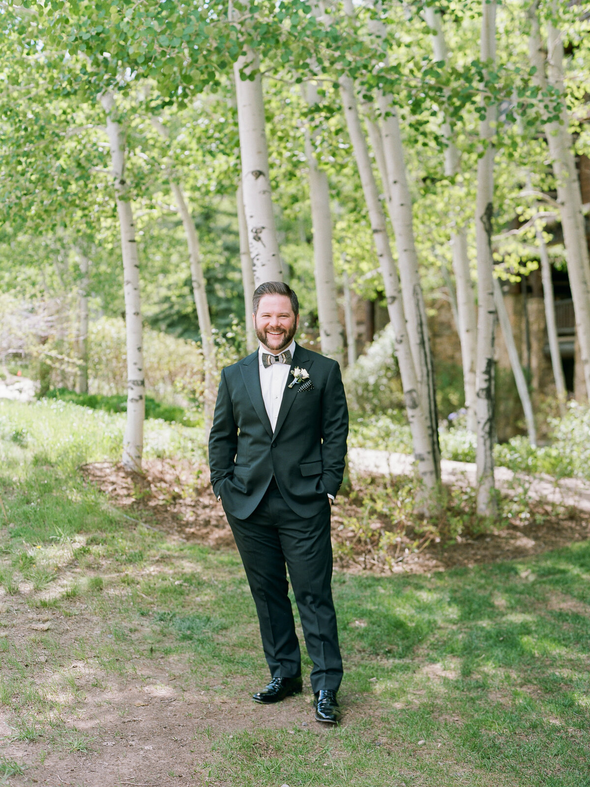 Kelly Karli - colleen-tony-wedding-bride-groom61