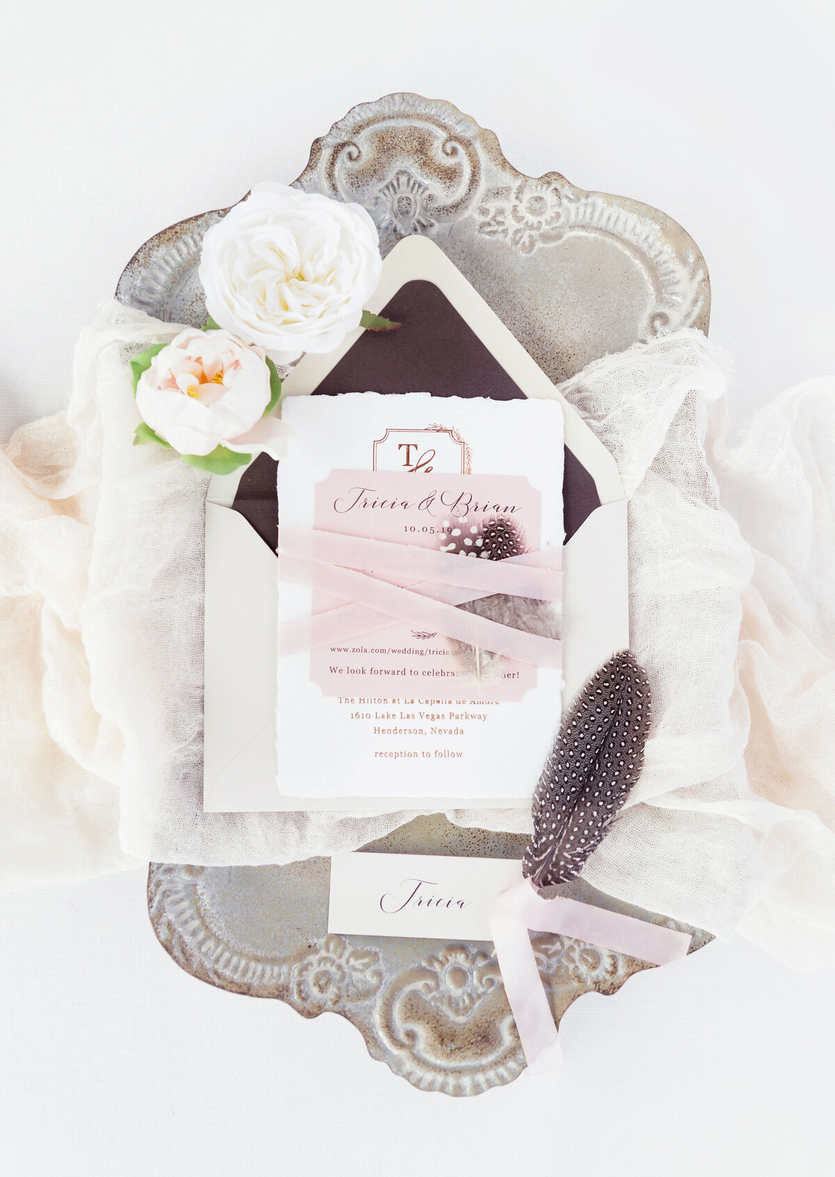 ShePaperie-Wedding-Invitation-by-Chelsea-Nicole-Photography-6