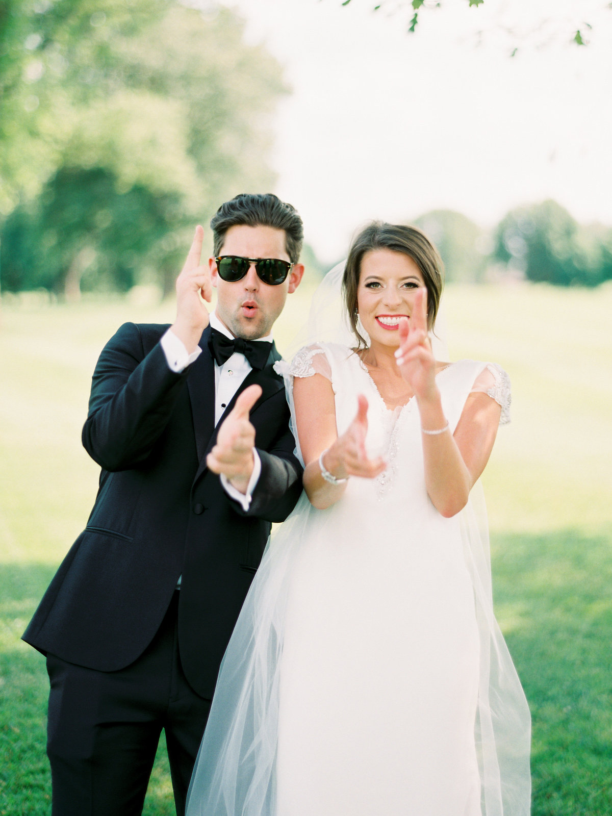 sarah-nichole-photography-weddings-41
