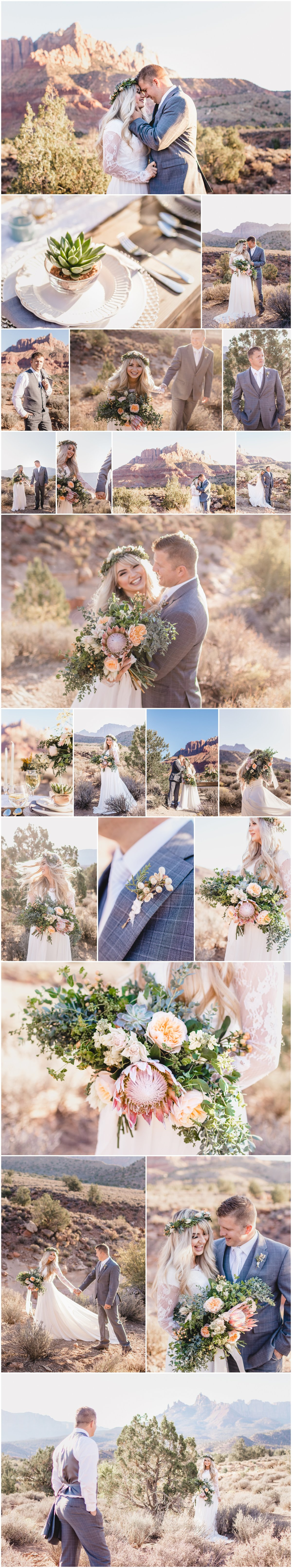Affordable Utah Wedding Photographer Utah County Life Looks Photography Kylie Hoschouer_0173