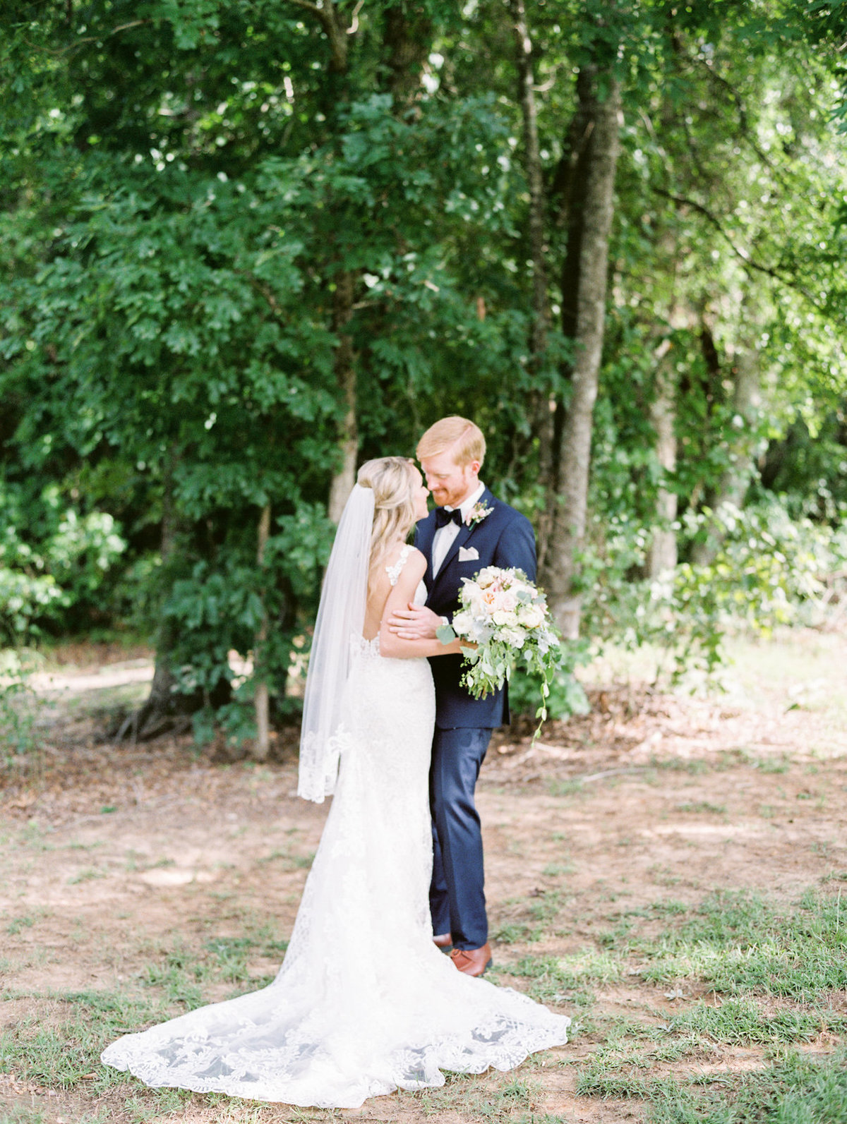 Sydney & William_Lindsay Ott Photography-117