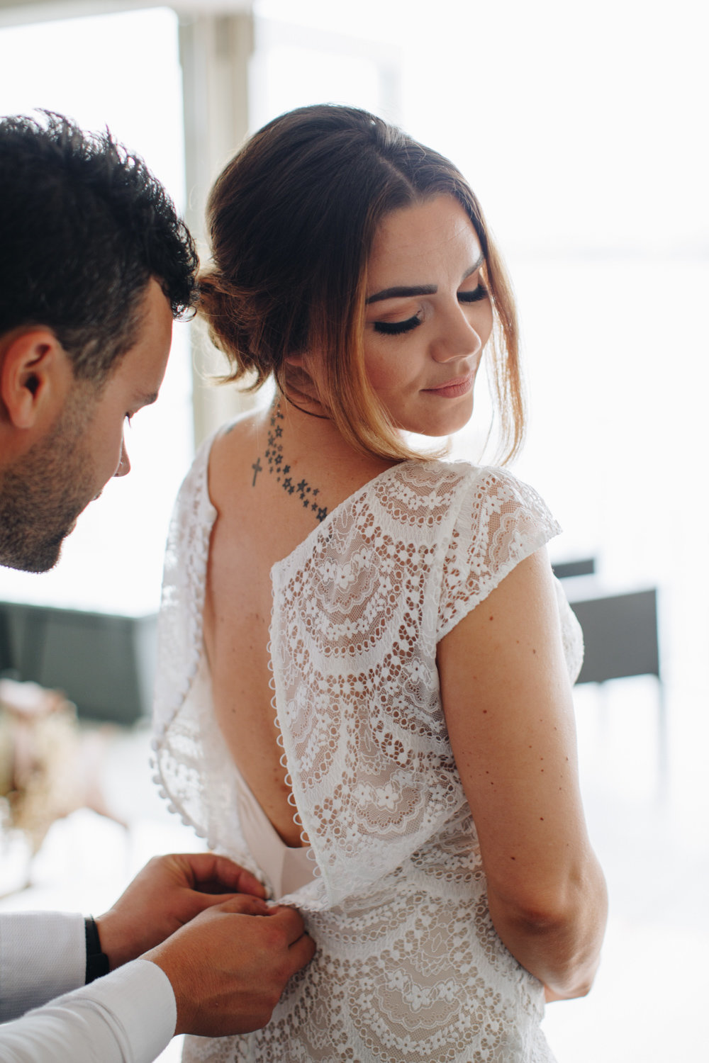 Sydney_elopement_Kirribilli_wedding-1