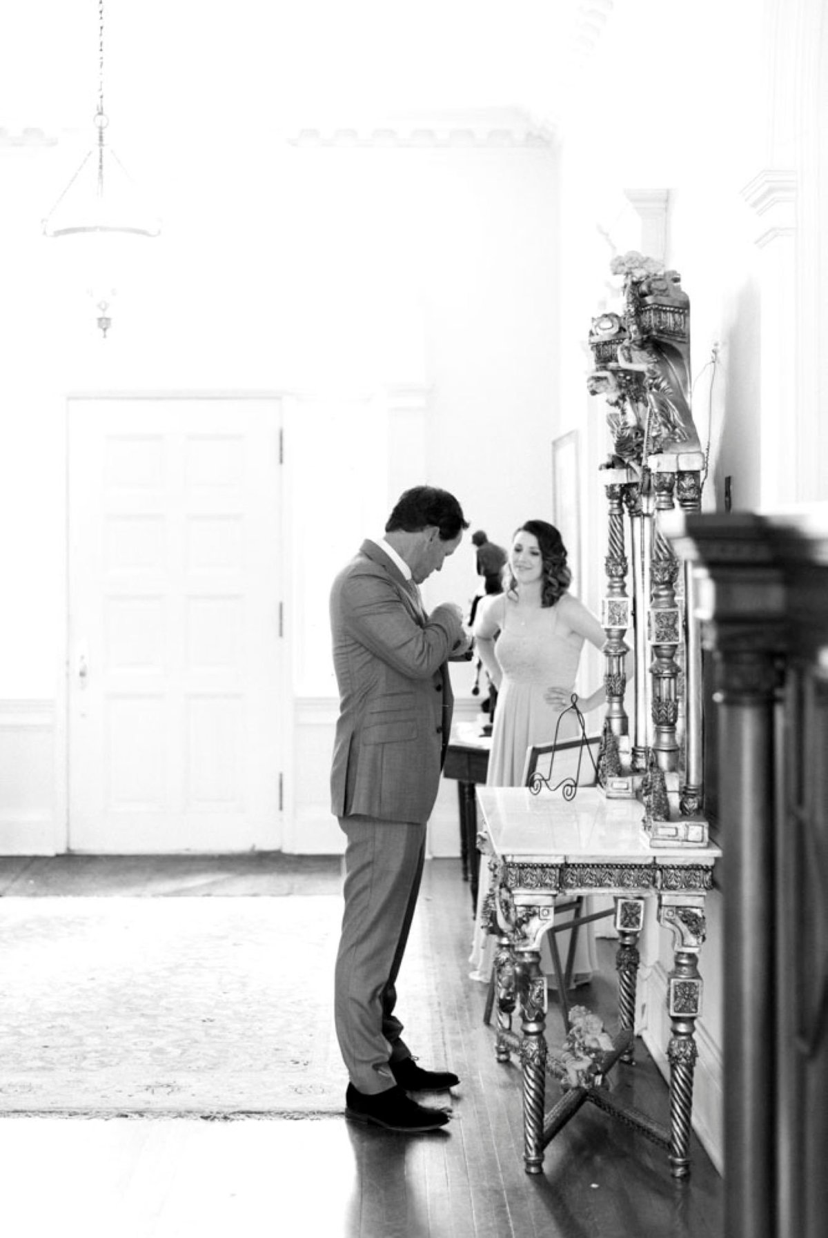 Oakridge_Wedding_virginia_photographers35