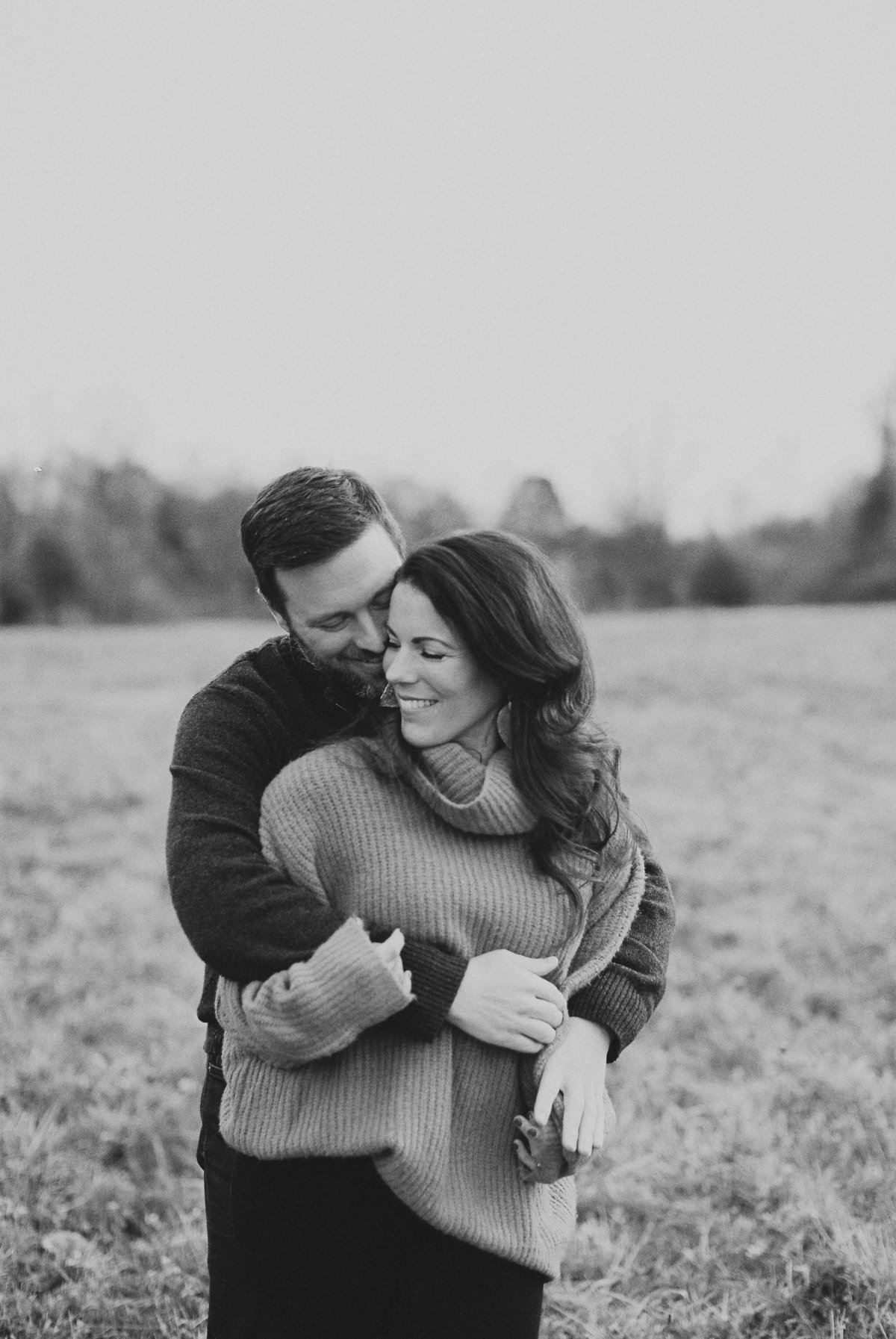 Mechanicsburg-Wedding-Photographer-Brianna-Wilbur13