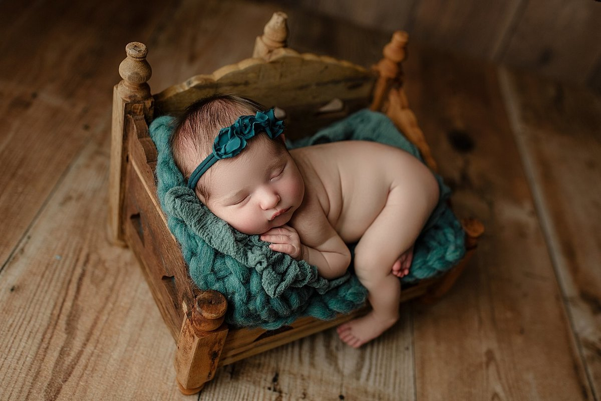 connecticut_ct_newborn_photographer_0384