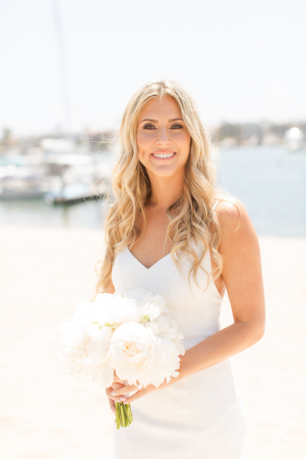 Newport Beach Caliornia Destination Wedding Theresa Bridget Photography-25