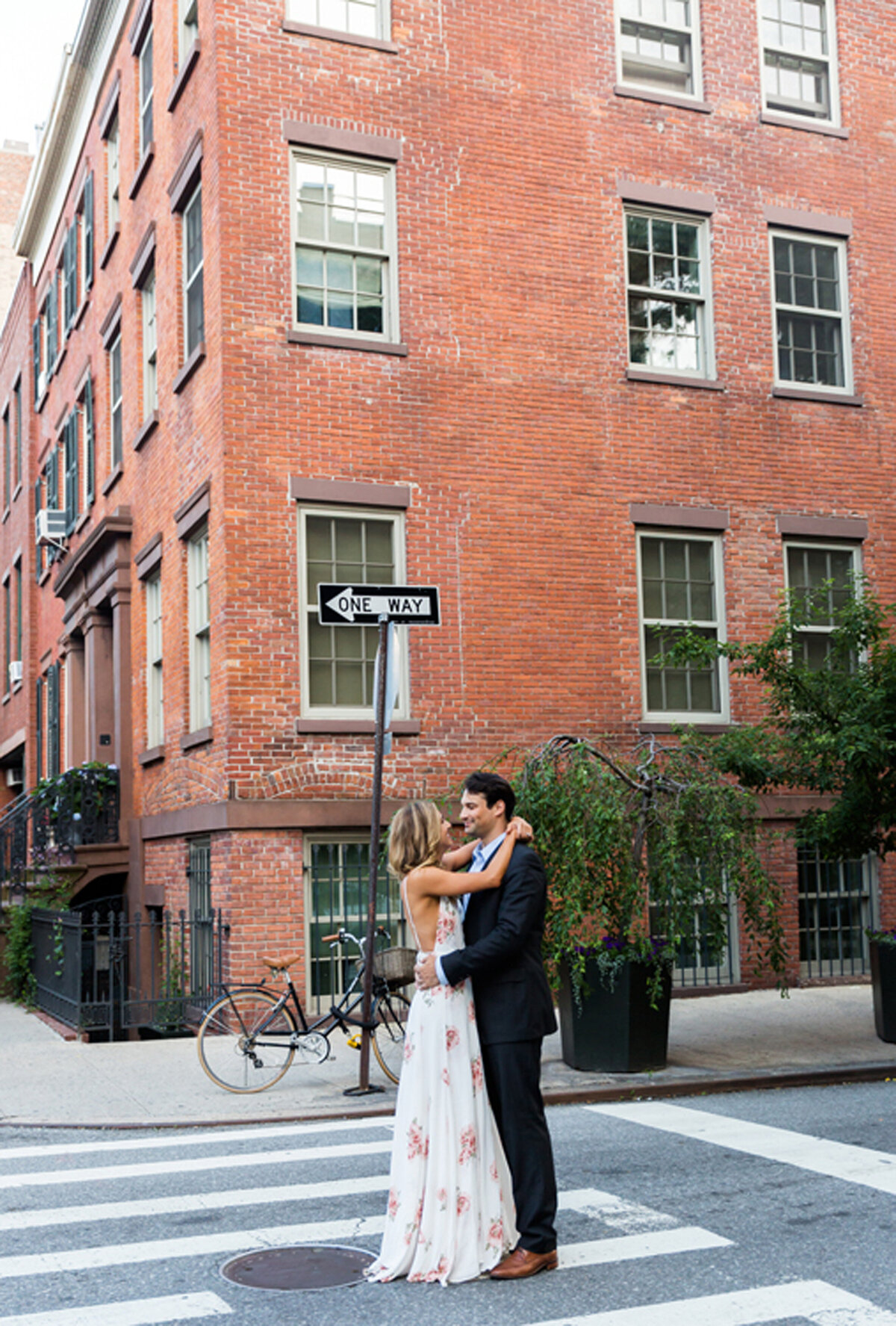 West_Village_Lauren_Doug_Engagement_0781