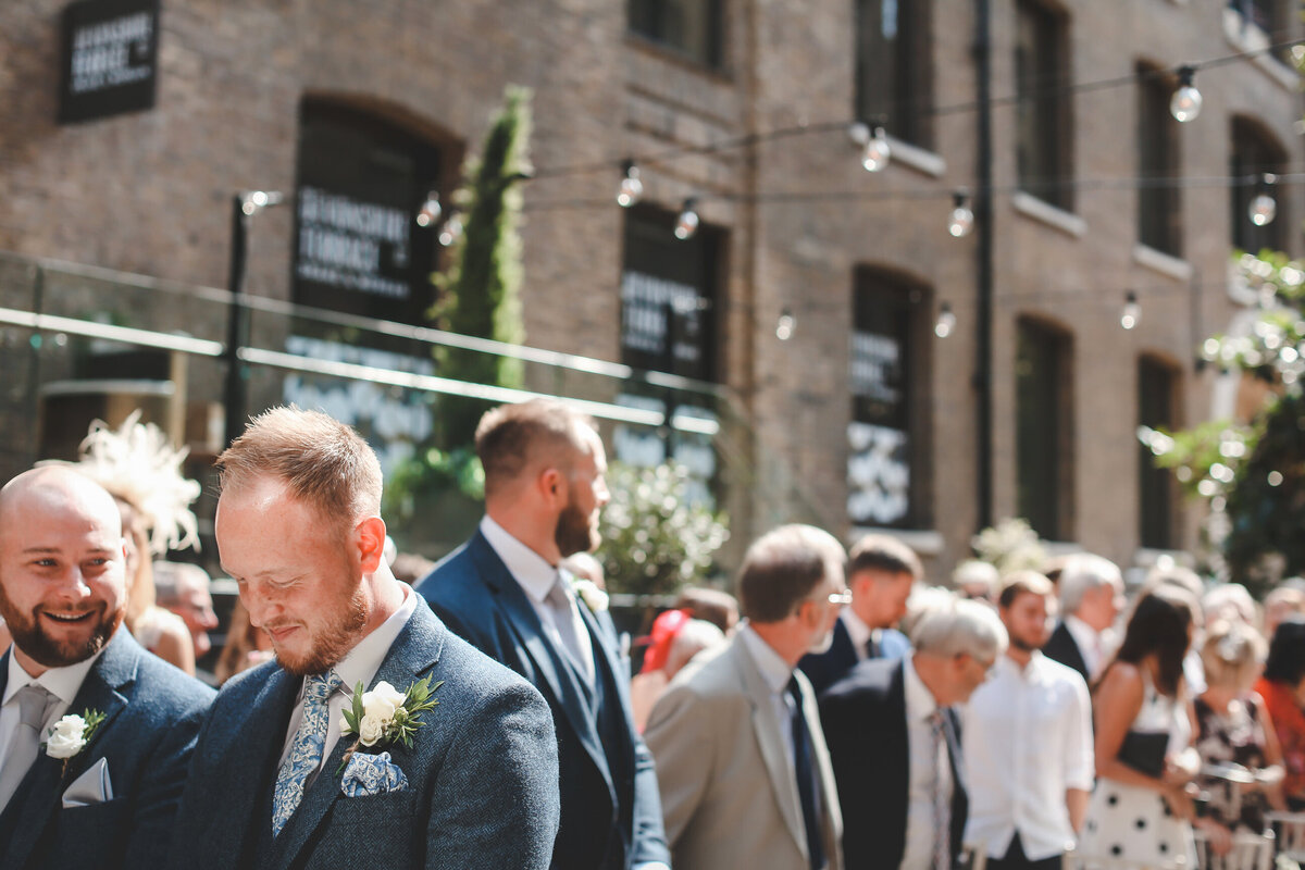 DEVONSHIRE-TERRACE-LONDON-WEDDING-PHOTOGRAPHER-0017