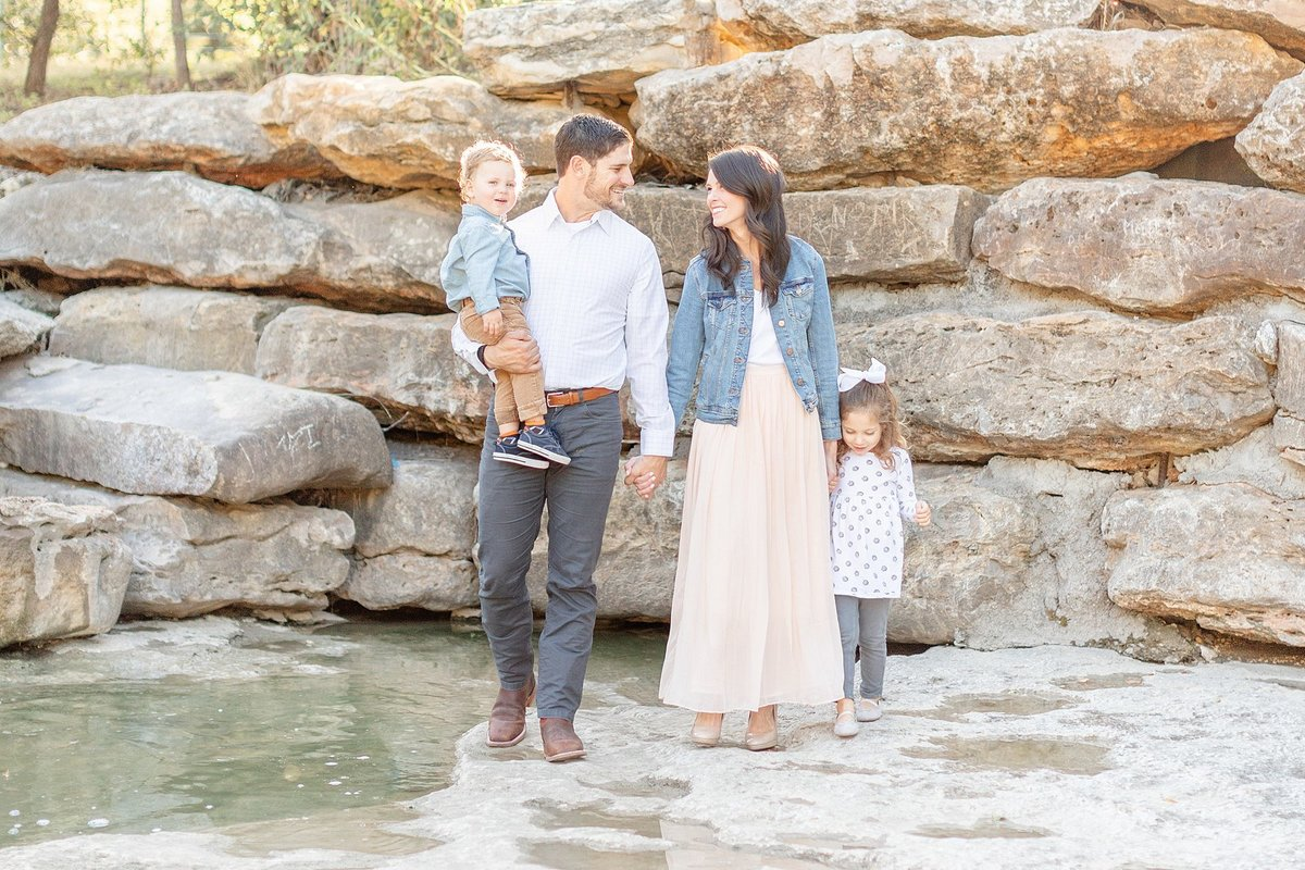 airfield_falls_fort_worth_family_photographer_0051