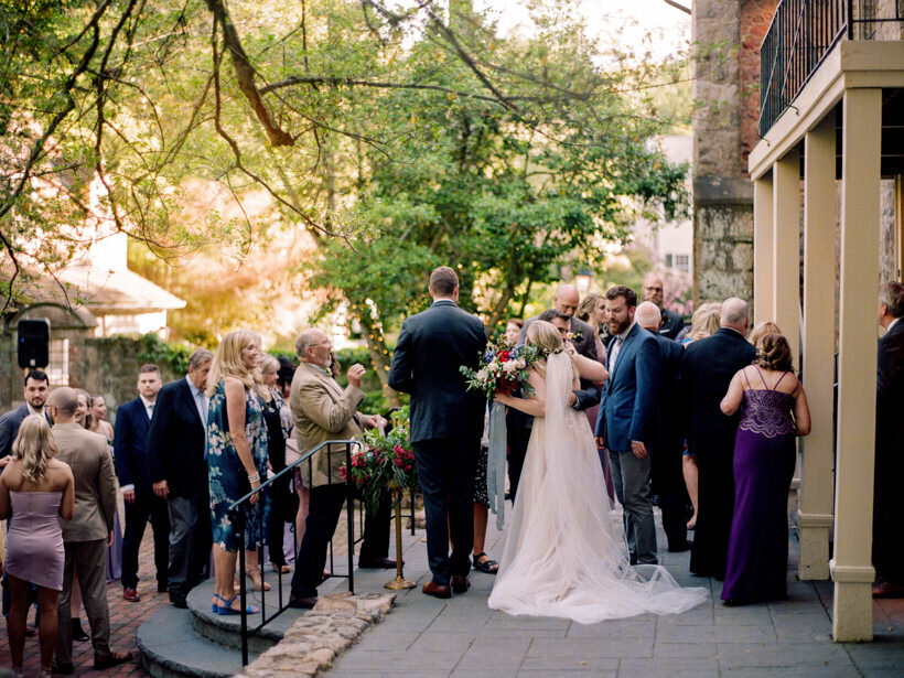 Wedding-Philly-NY-Ithaca-Catskills-Jessica-Manns-Photography_092