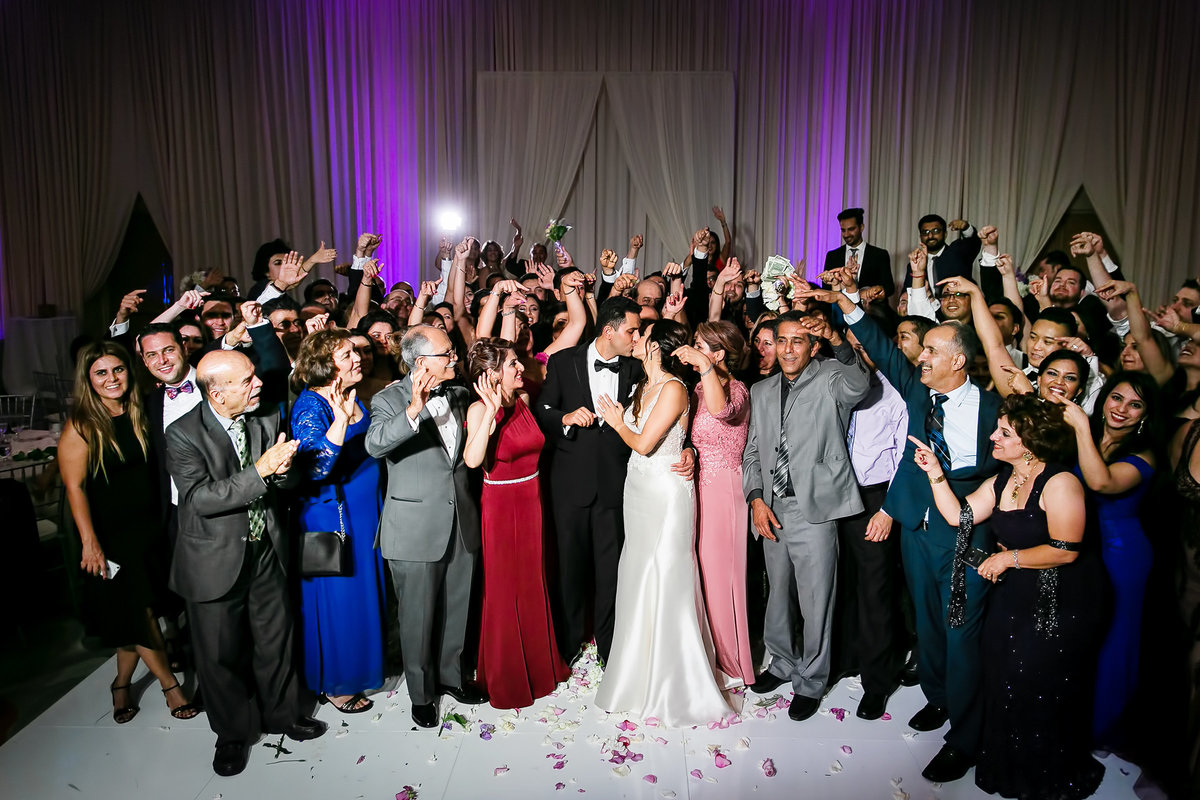 167-hotel-irvine-wedding-photos-sugandha-farzan
