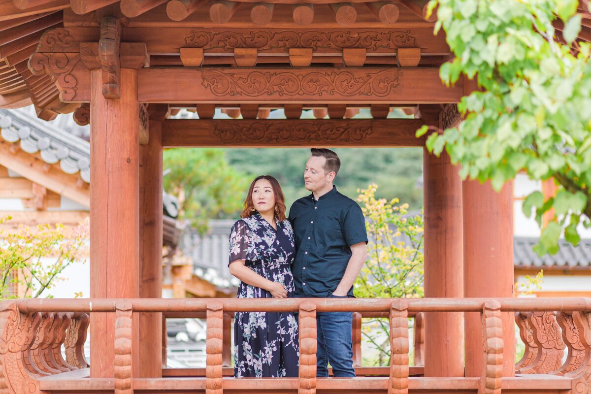 Seoul-South-Korea-Bridal-Engagement-Anniversary-Session-0023