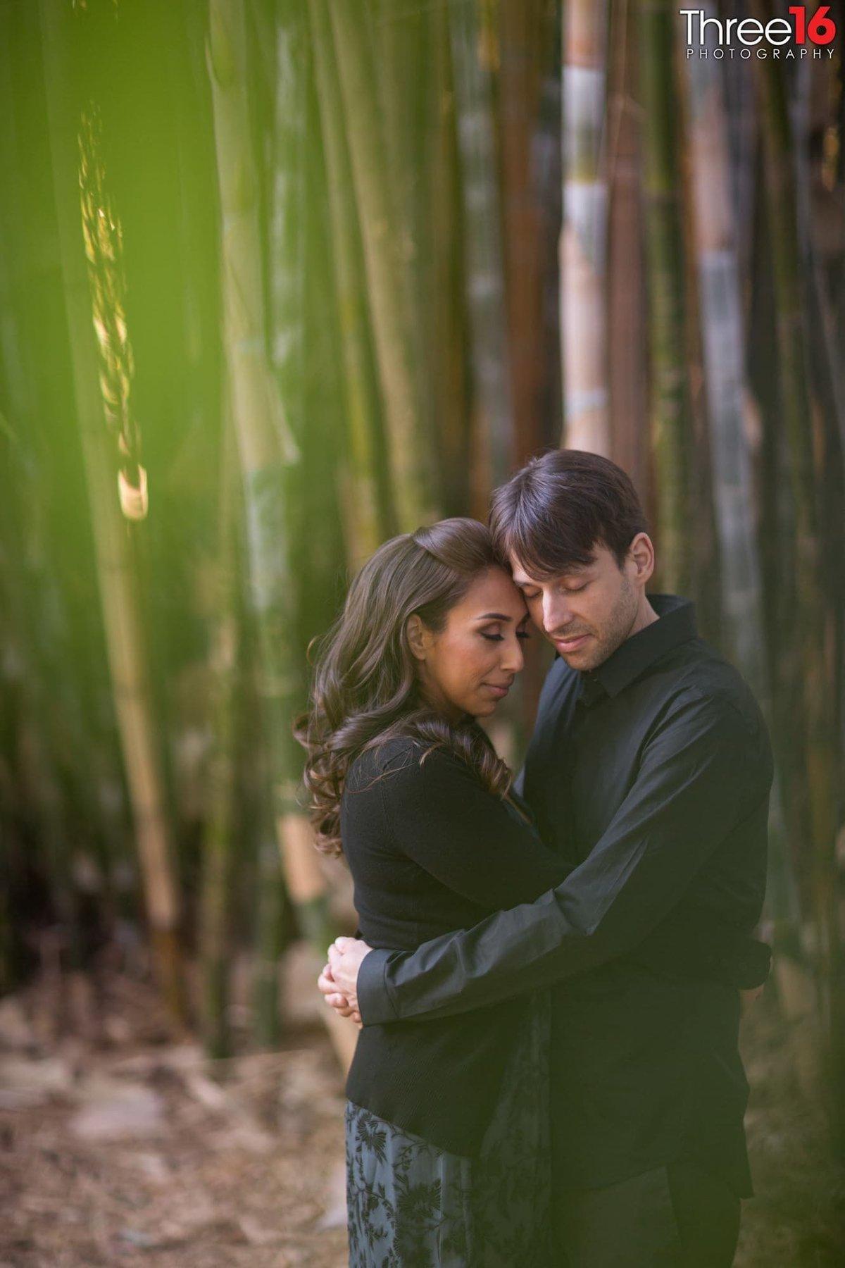 Gratis online dating zonder creditcard