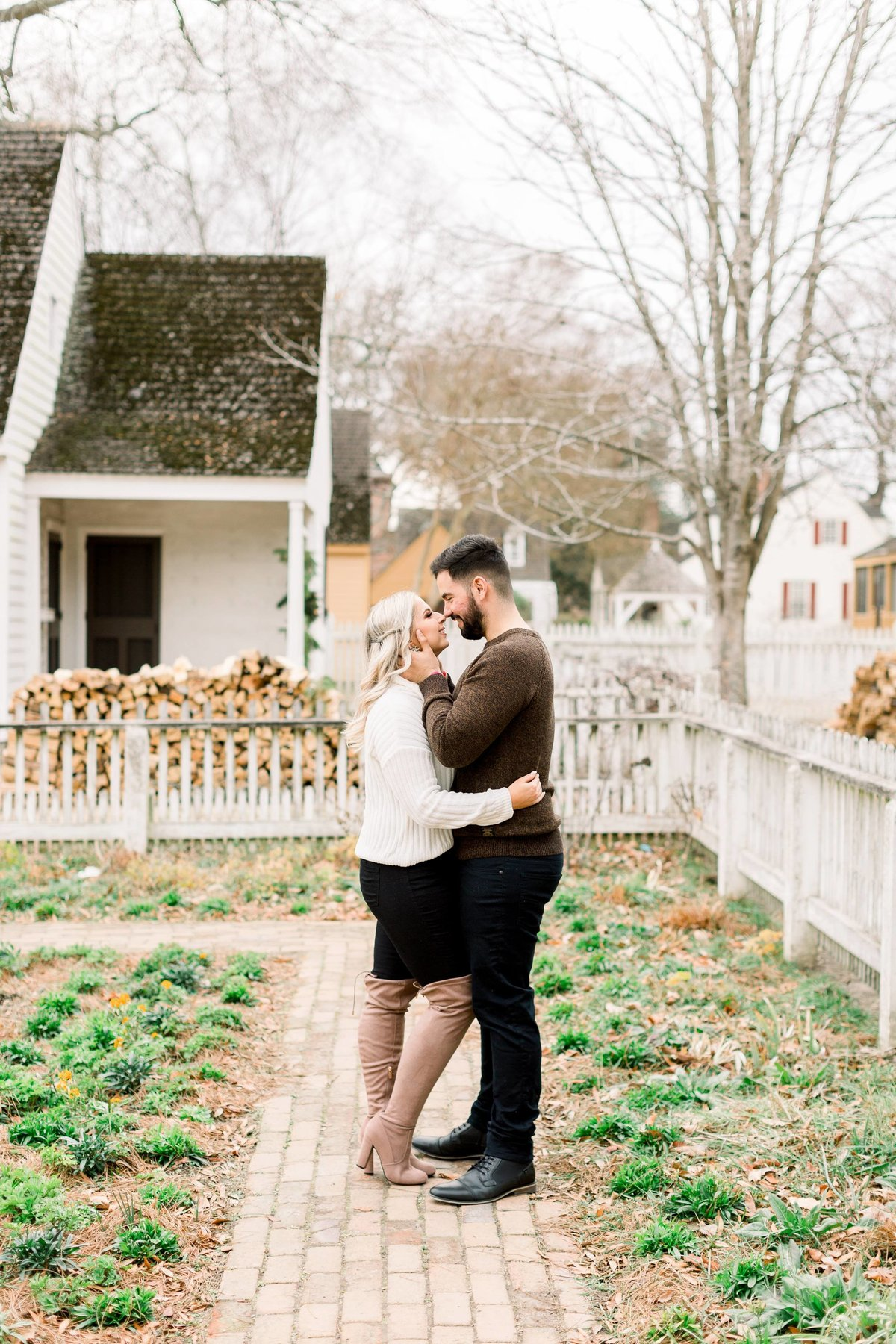 northern-virginia-wedding-photographer_1278