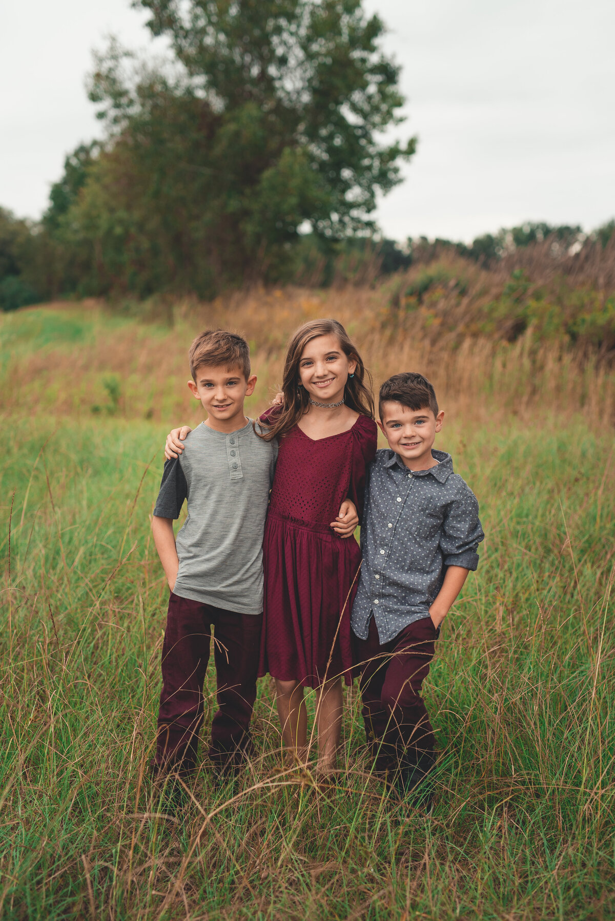 7069-Corrigan-Family-Portraits-2019