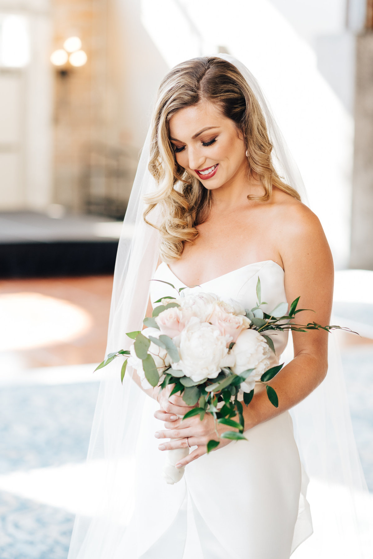 BRIDAL_NEWORLEANS_DOWNTOWN03