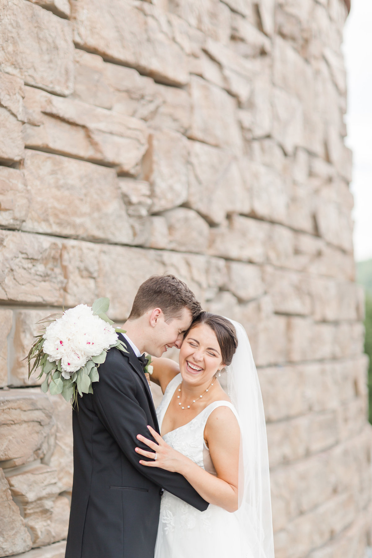 HYP_Kristina_and_Benedikt_Wedding_0071