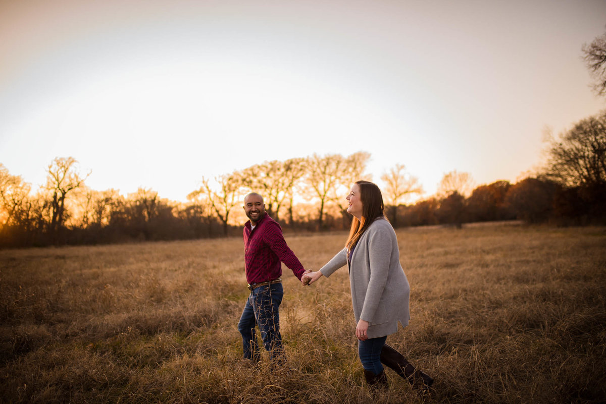 23Family-Photographer-Sherman-Mckinney-Texas-