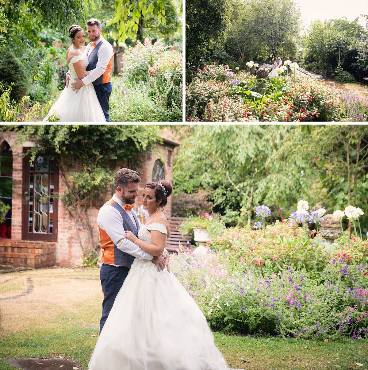 blog-linzi&dan-hundredhouse96