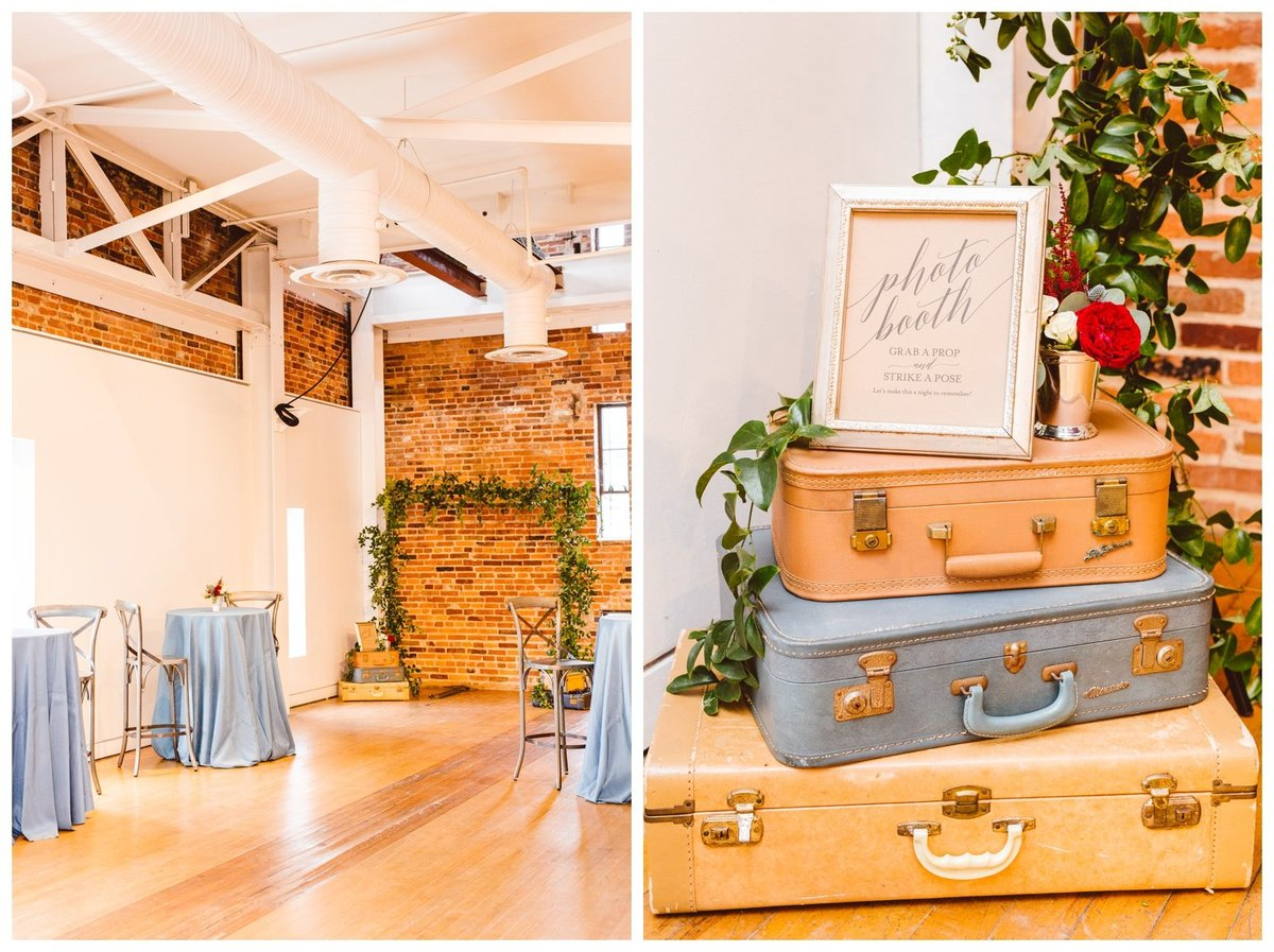 paige-and-bo-loyola-and-avam-baltimore-wedding-brooke-michelle-photography_1143