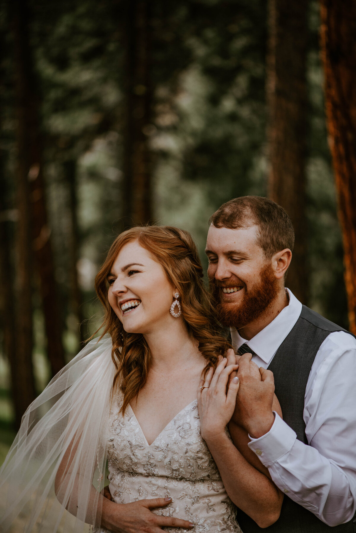 ochoco-forest-central-oregon-elopement-pnw-woods-wedding-covid-bend-photographer-inspiration2469-Edit