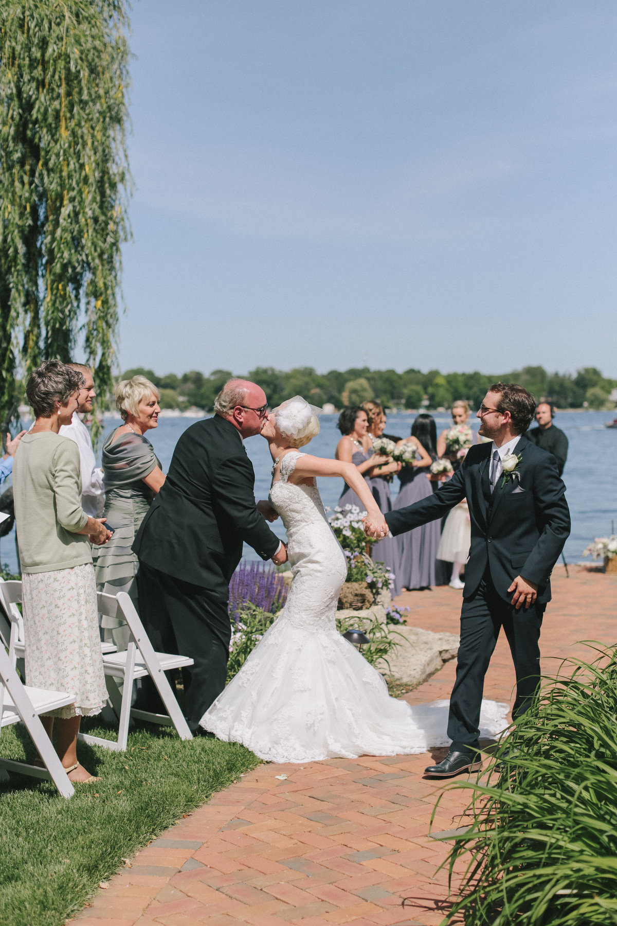 Wauconda-Wedding-Photography-by-Megan-Saul-Photography-Kelsey-and-Andrew(323of1402)