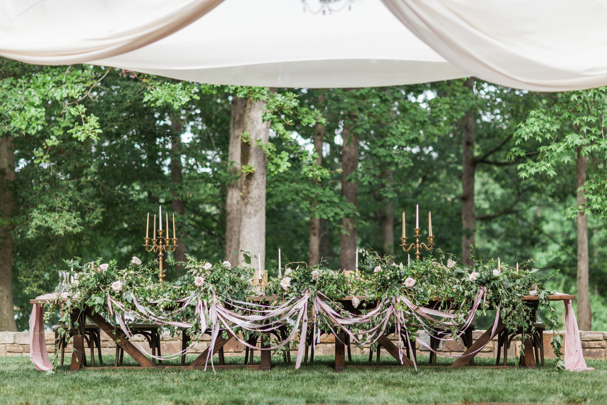 holeighvphotography_Lumsden_Wedding-559
