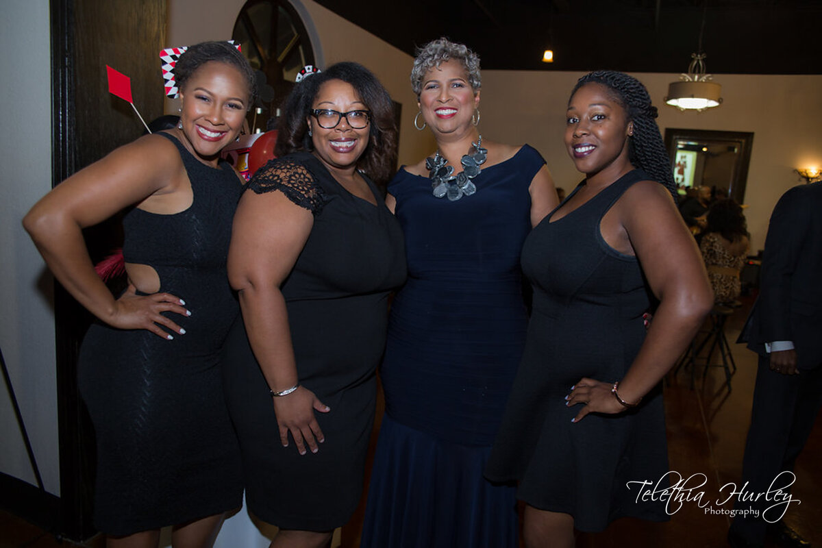 DALLAS EVENT PHOTOGRAPHER_EVENT PHOTOGRAPHER_TELETHIA HURLEY PHOTOGRAPHY-1