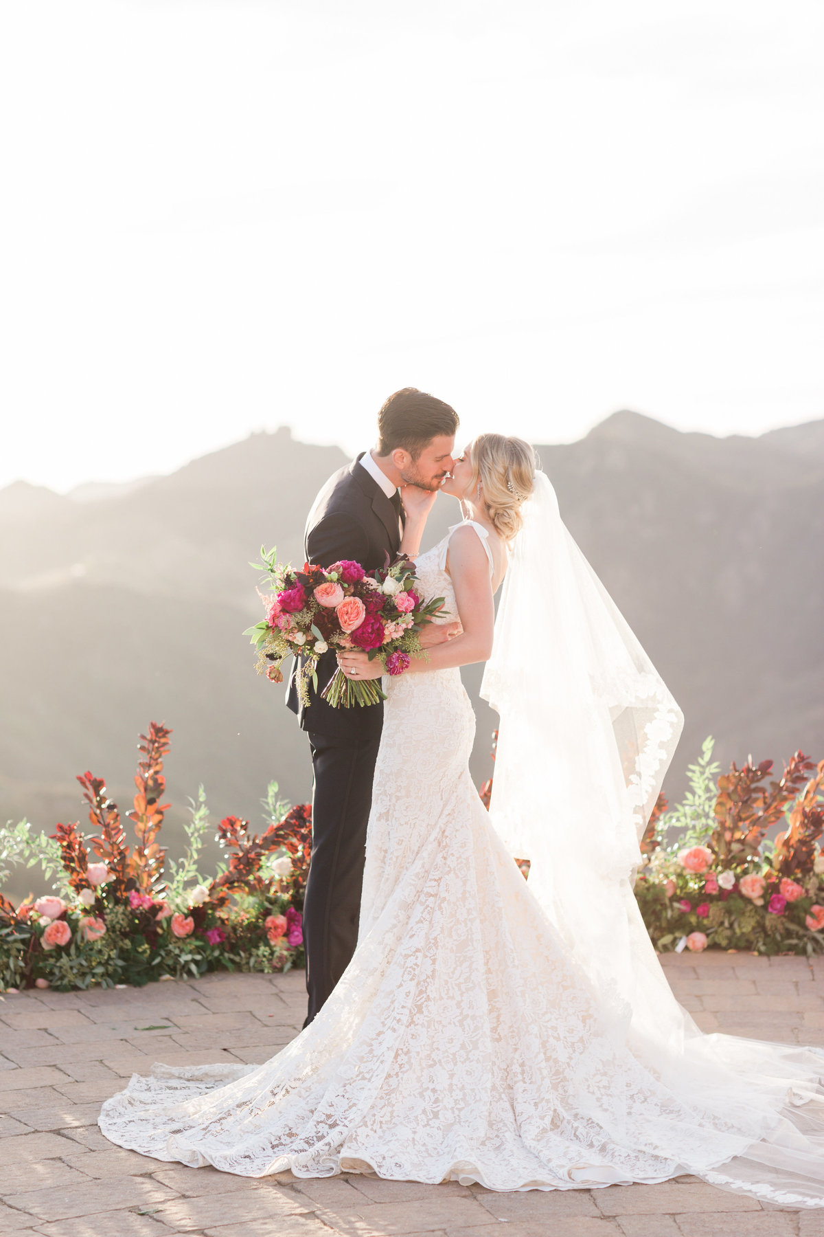 Malibu_Rocky_Oaks_Wedding_Inbal_Dror_Valorie_Darling_Photography - 116 of 160