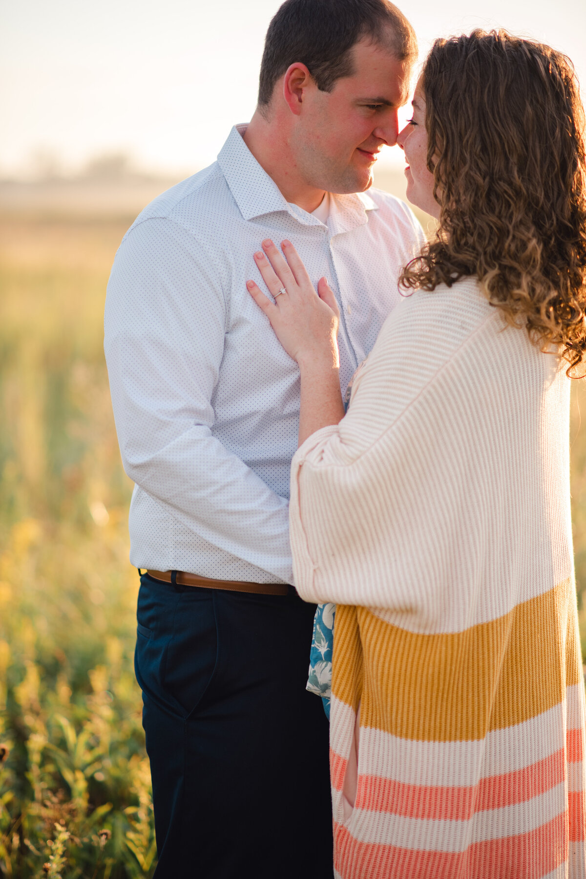 Abbey+Nick_Engagement-27