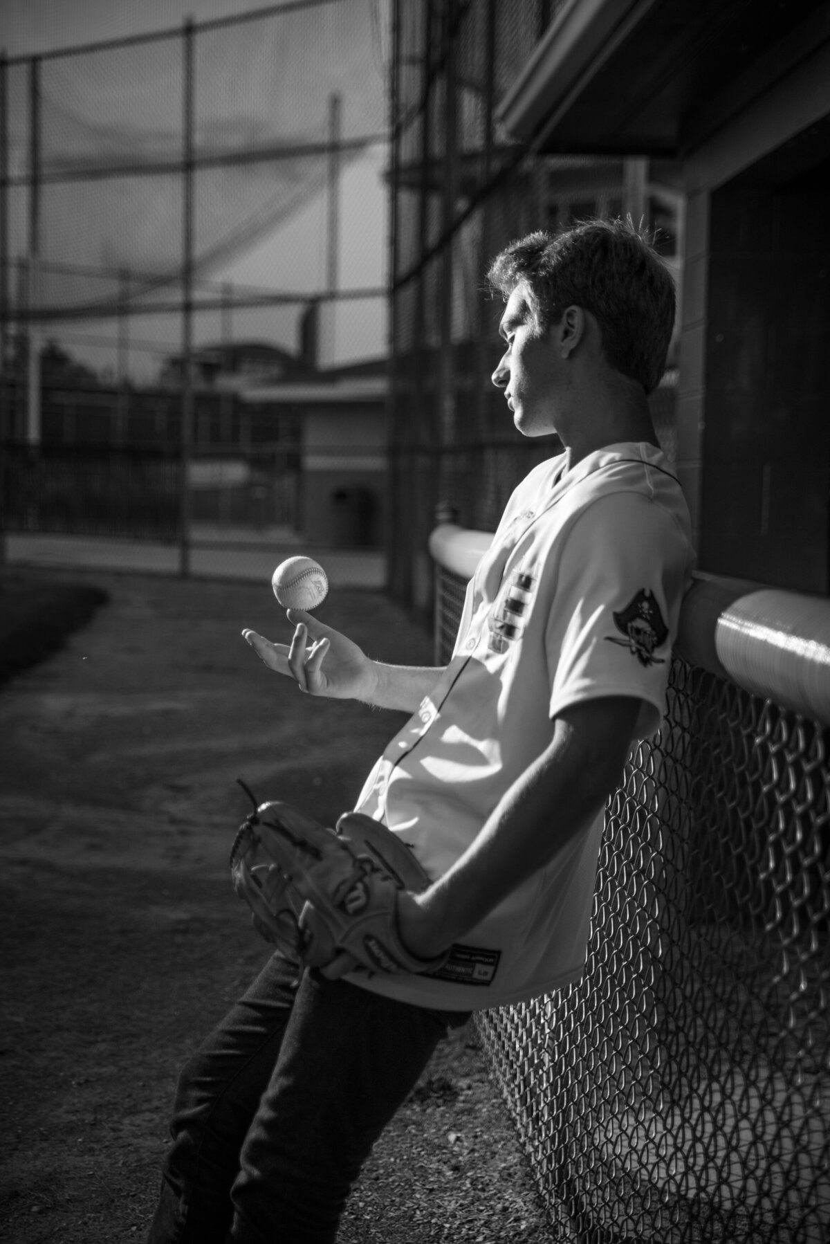 Grand-Rapids-MI-Sports-and-Hobbies-Senior-Pictures-24