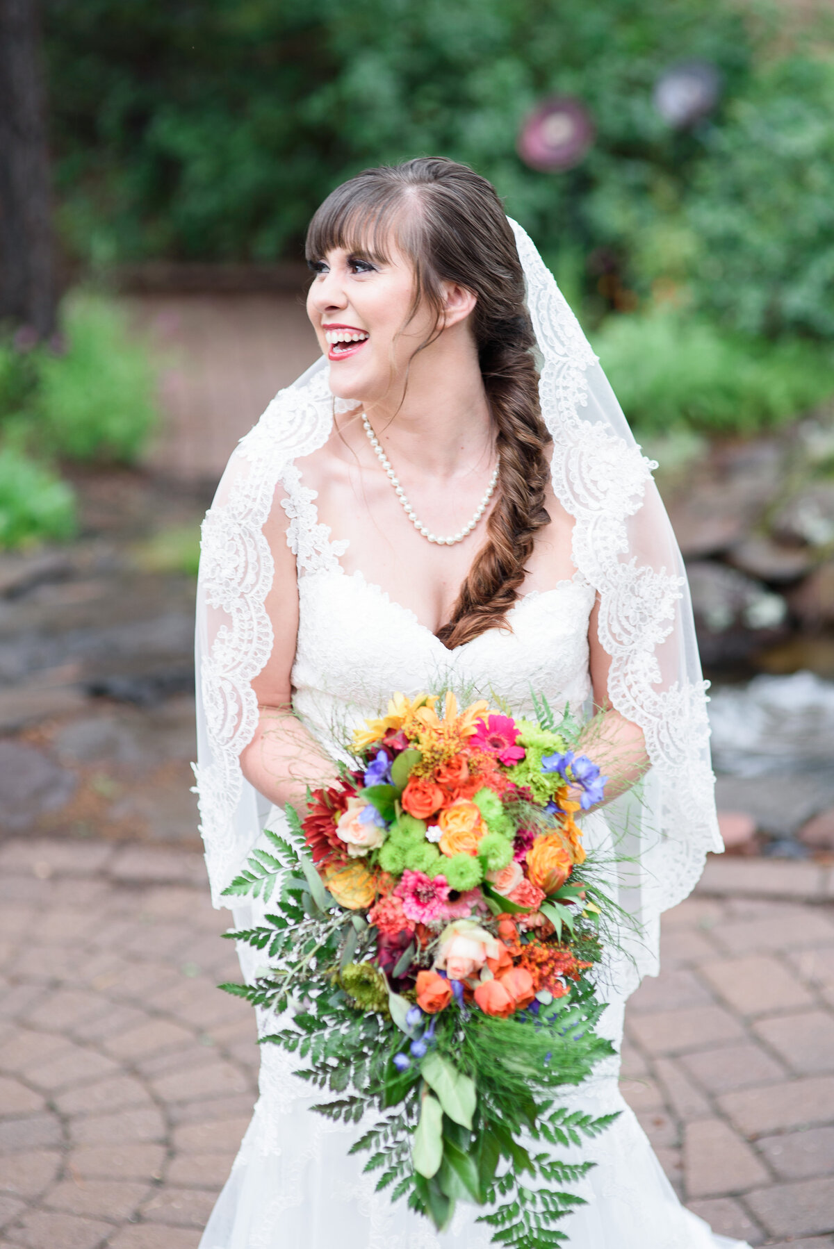 Marquette-LaRee-Payson-AZ-Wedding-Photographer-9