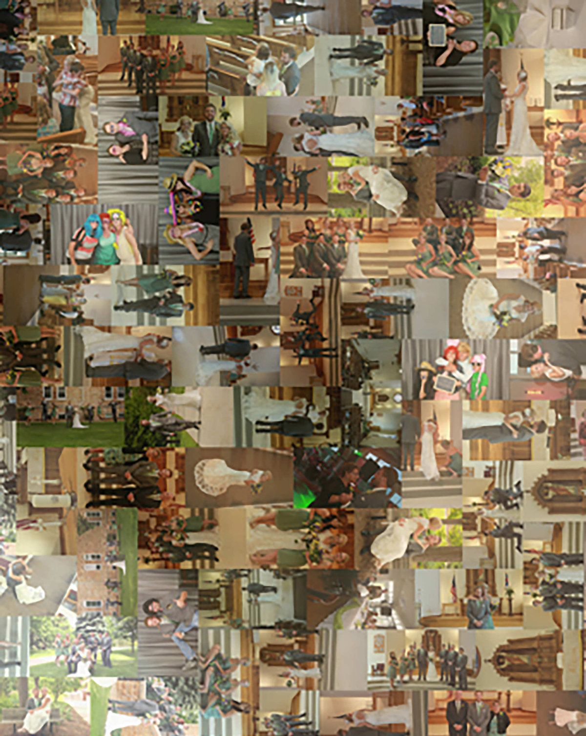 Large Divanyx Collage 2.2 cropped