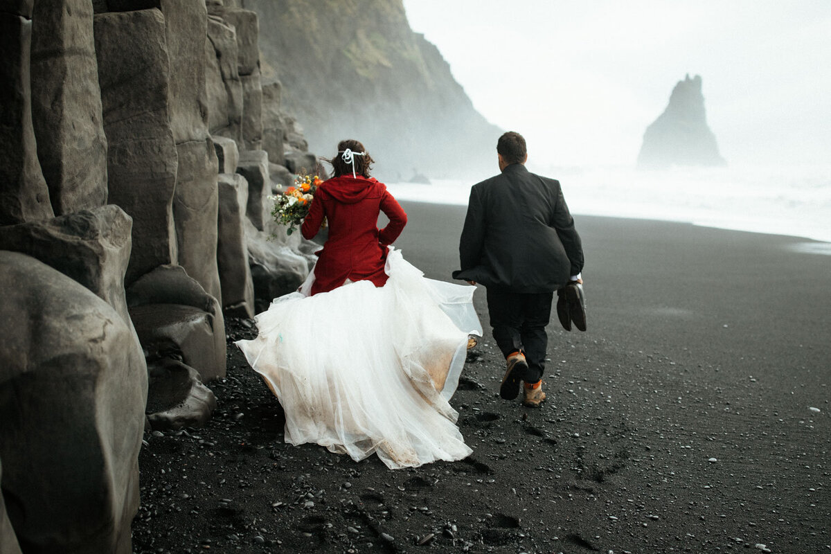 iceland-elopement-photographer (1 of 1)