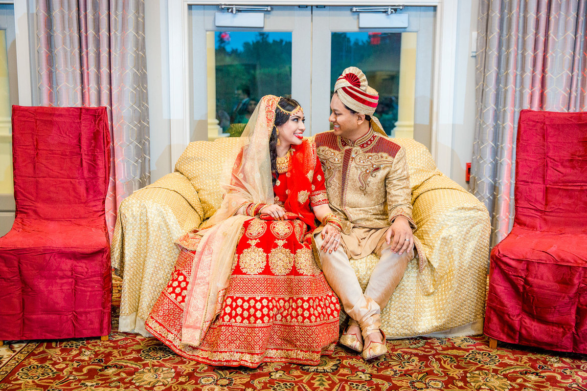 Sabiha and Sifat Wedding-491