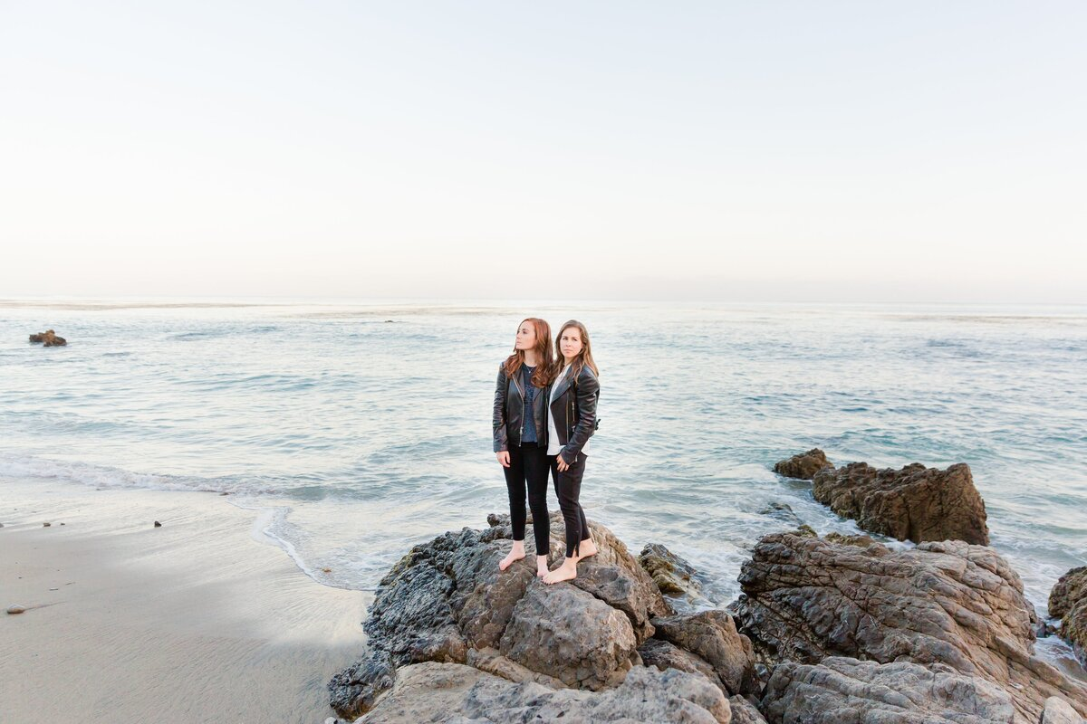 San-Diego-Topanga-Leo-Carillo-Same-Sex-LQBTQ-Engagement-Session-0015