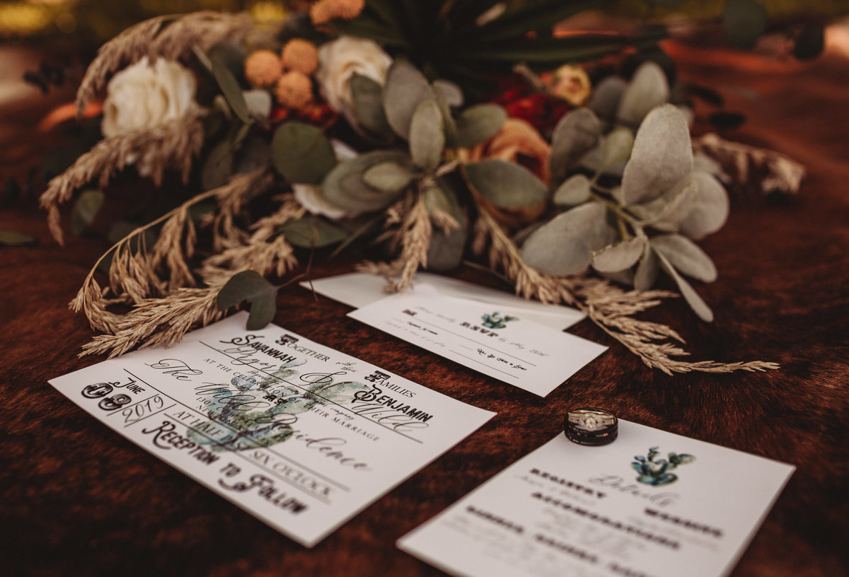western-ranch-wedding|native-roaming-59