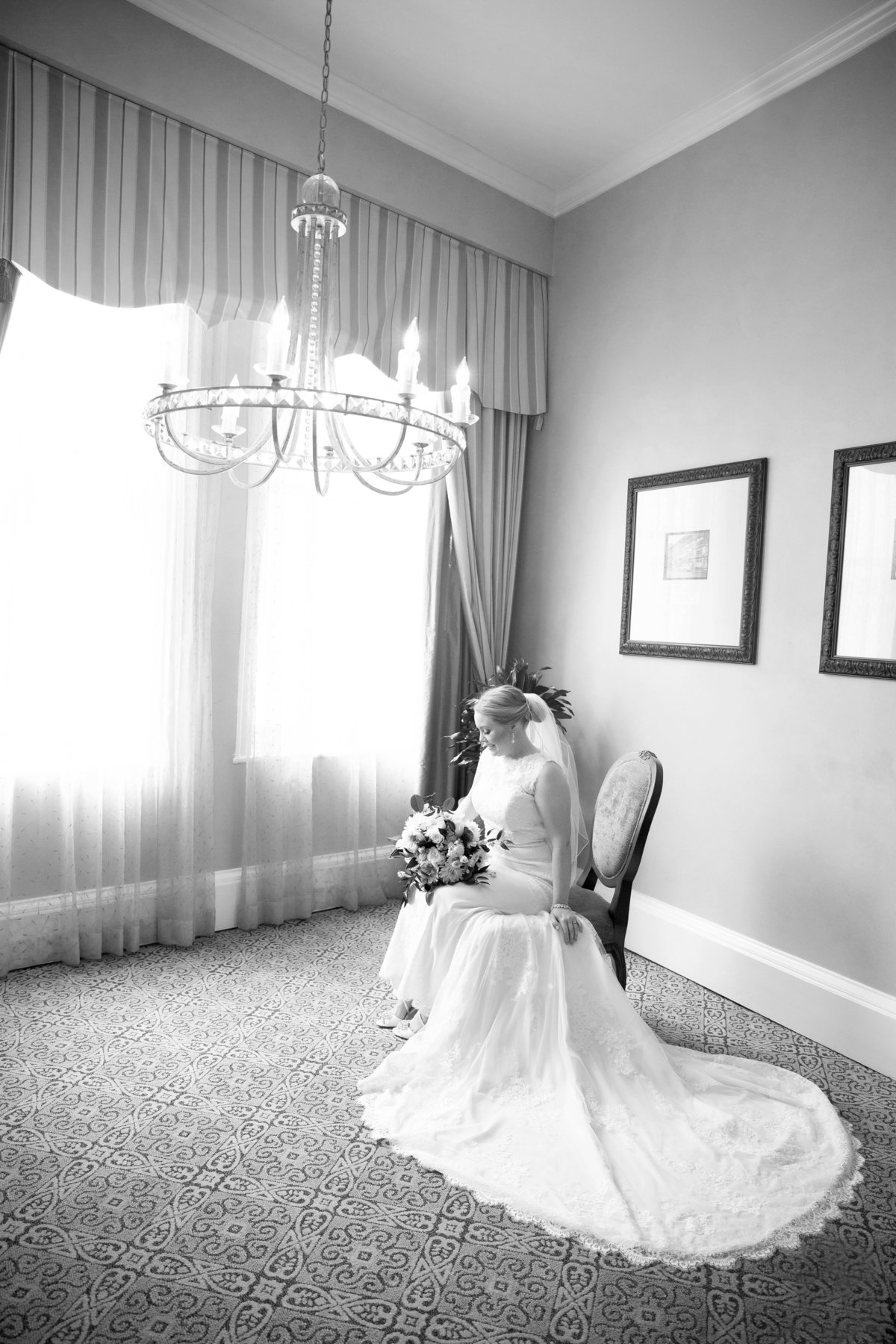 KayceStorkPhotography&Films_New-Orleans_Wedding_Photographers14