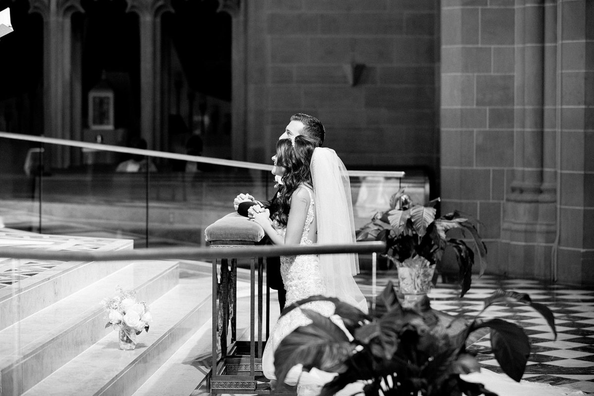 Katelyn-Matt-Downtown-Detroit-Cathedral-Most-Blessed-Sacrament-Wedding-Breanne-Rochelle-Photography51