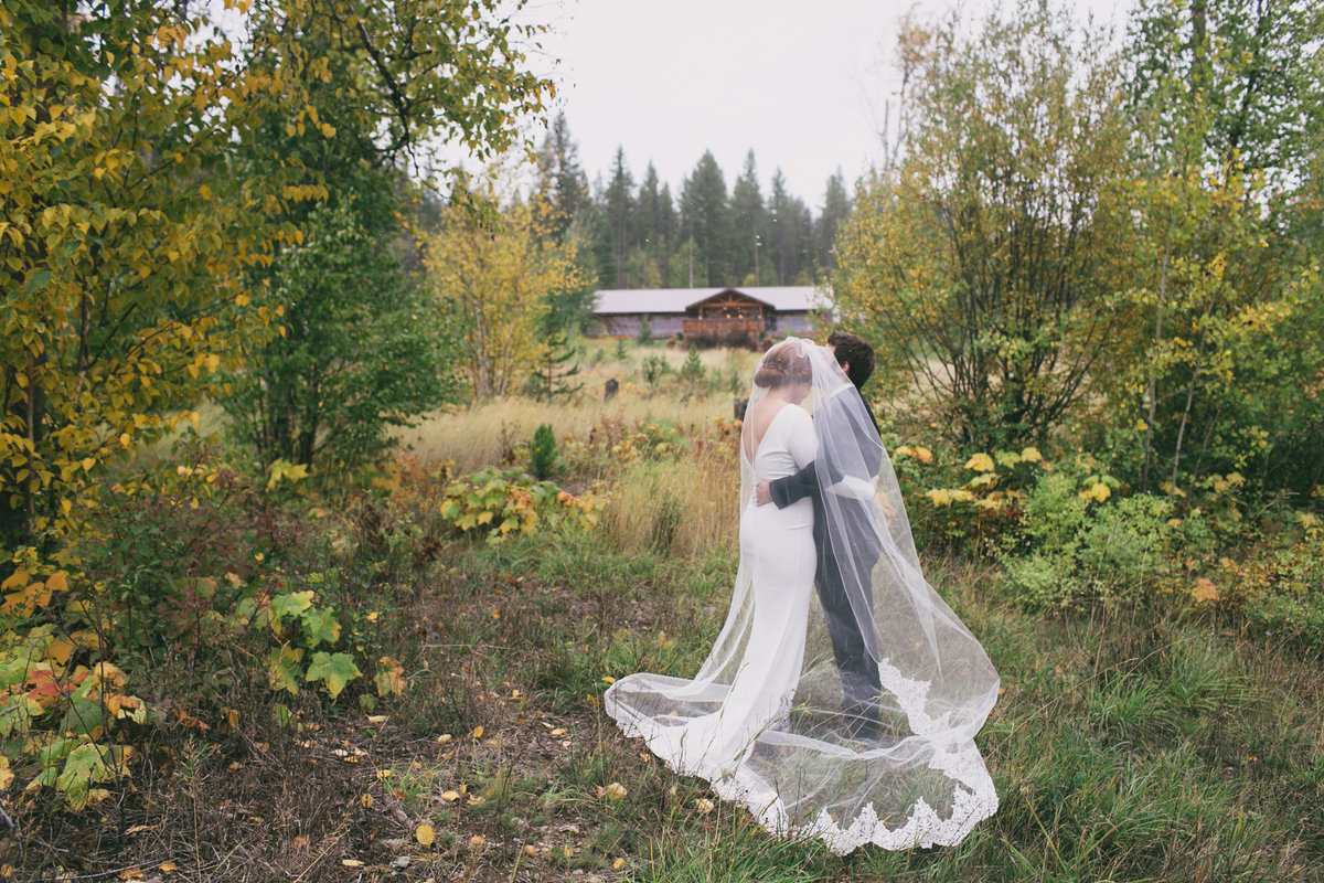 Jennifer_Mooney_Photography_Abbey_Stephen_Fall_Winter_Glacier_Park_Elopement-73