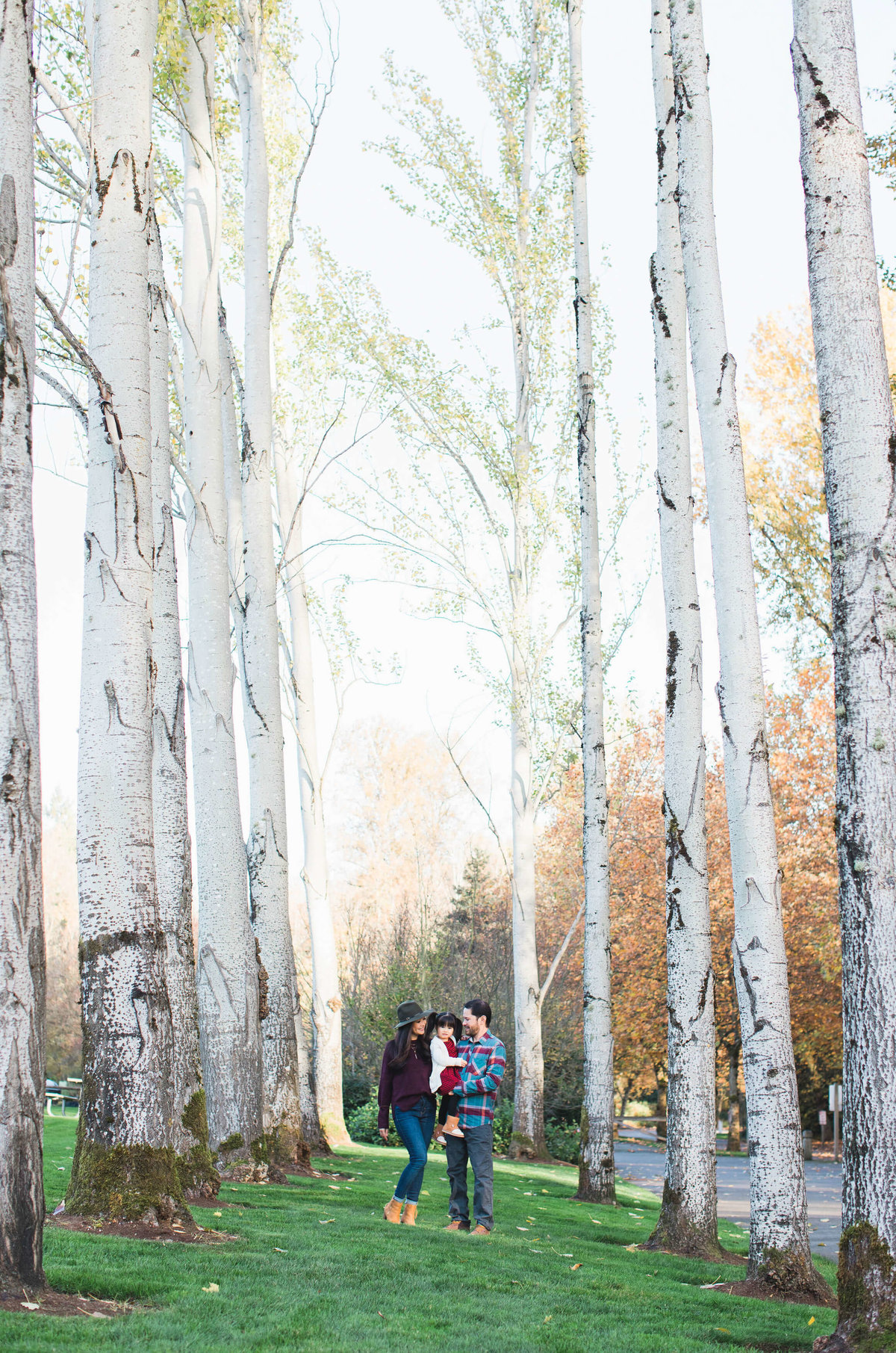 Seattle-newcaste-beach-park-engagement-keiko-many-by-adina-preston-2