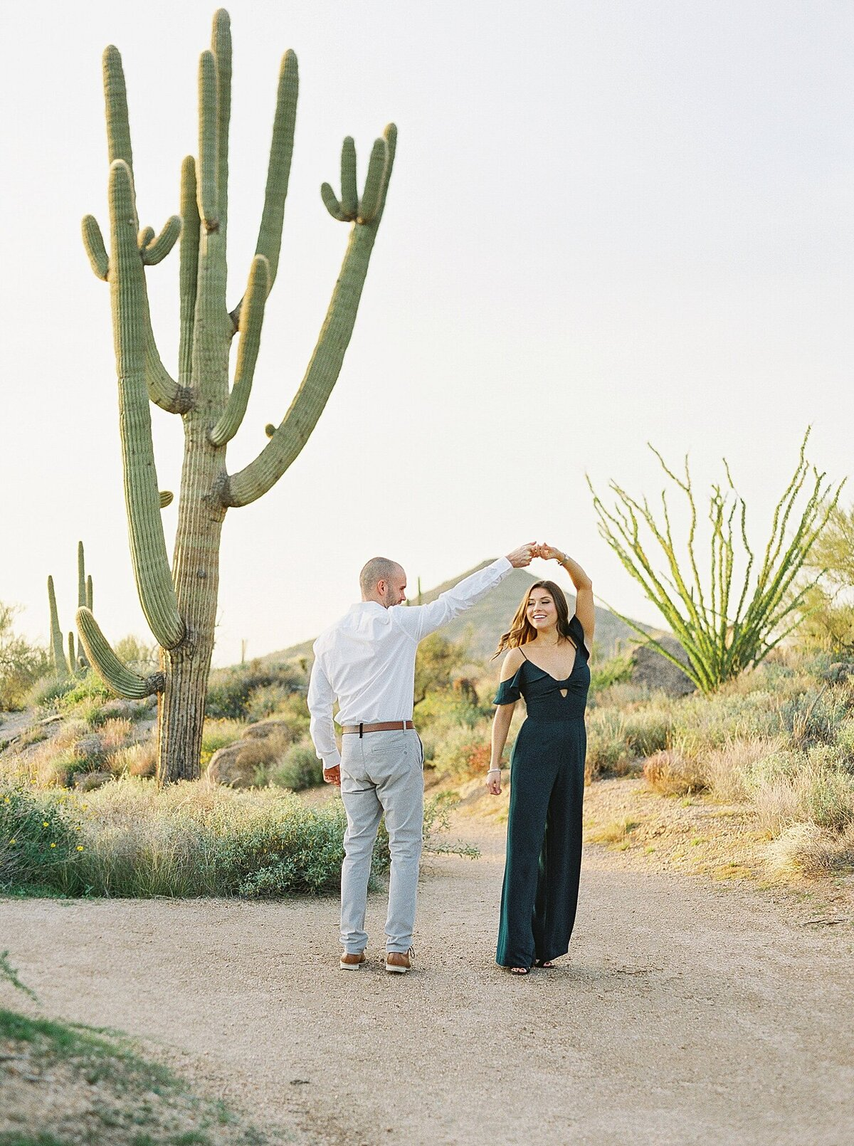 arizona-wedding-engagement-photographer-_0063