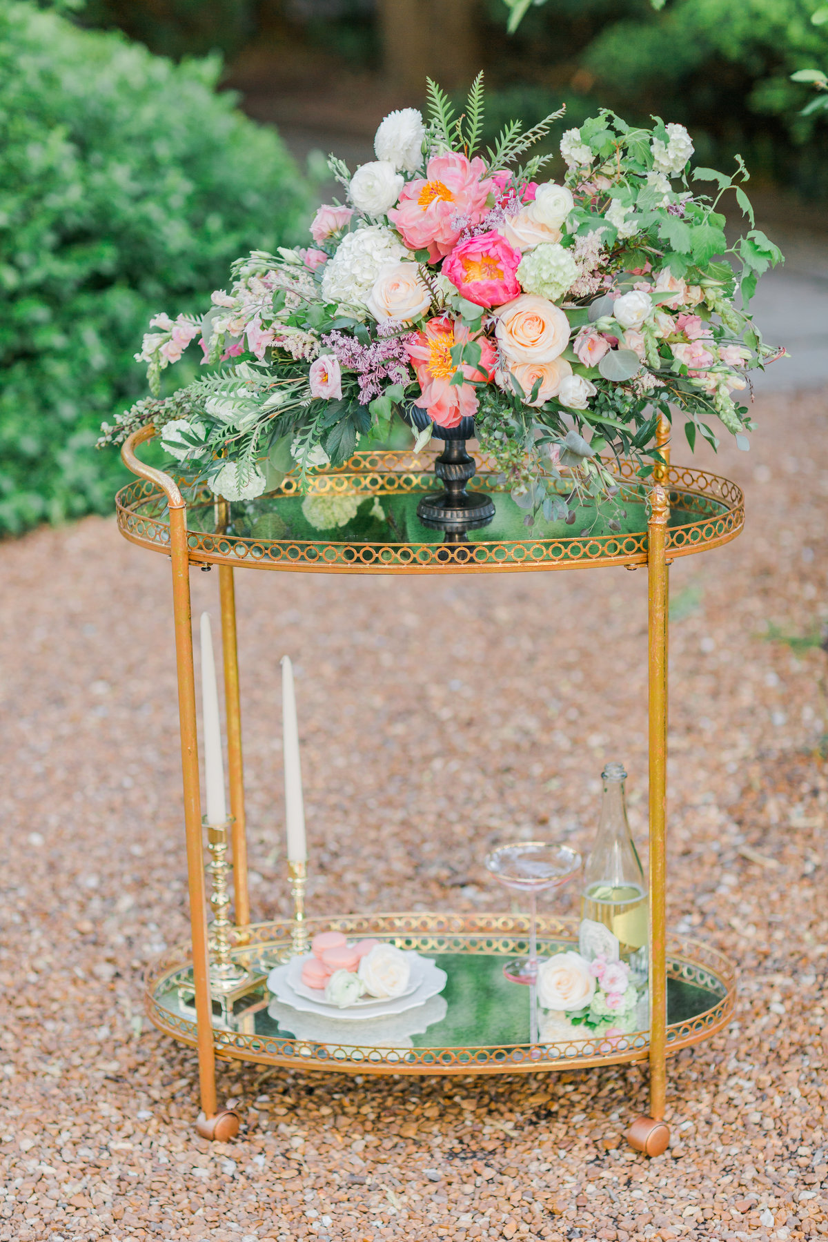 One July Photography - garden soiree-117