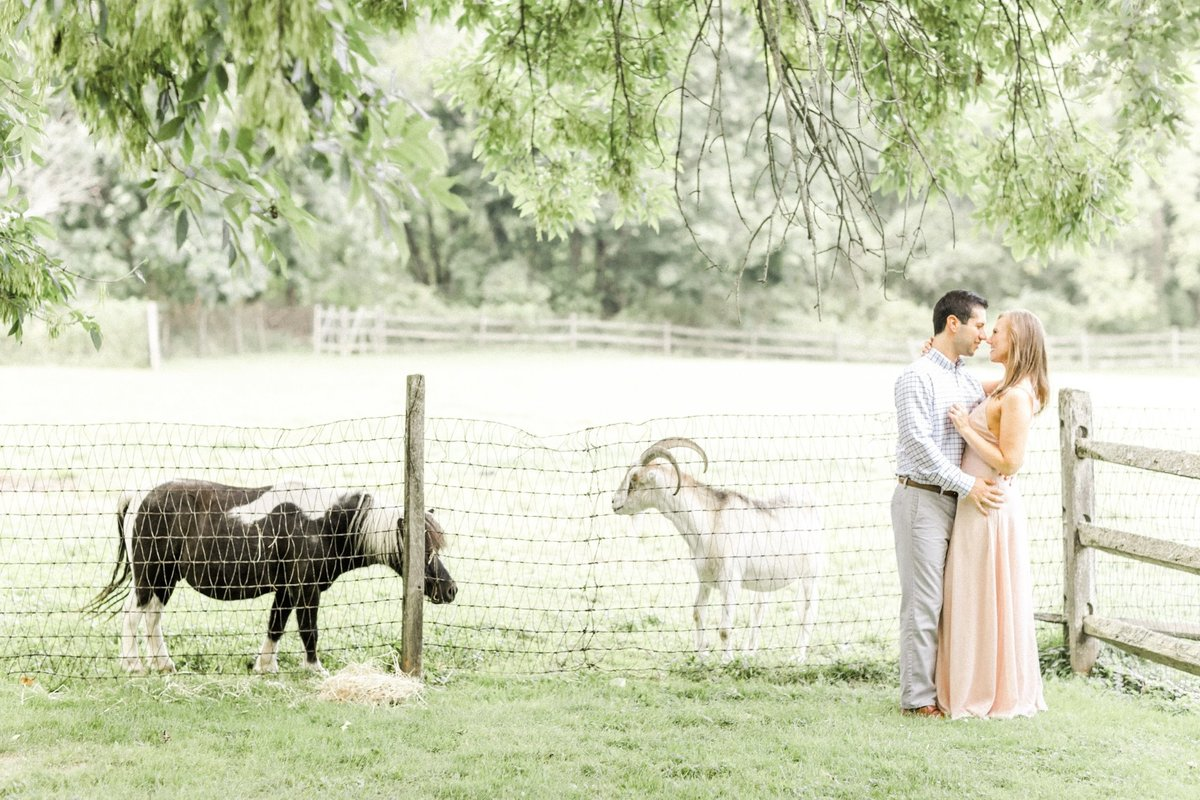 Virginia Wedding Photographer_0823