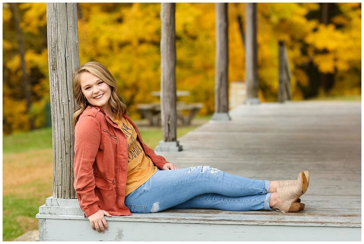 Central Illinois Senior Photographer | Macomb, IL Senior Photographer |  Creative Touch Photography_4858